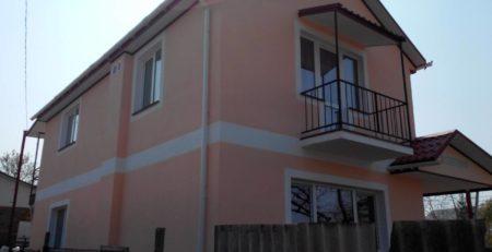 Фасад №51