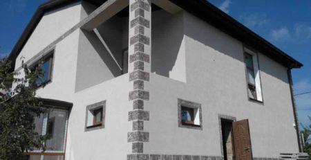 Фасад №60