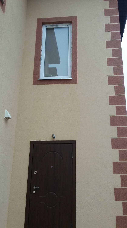Фасад №53