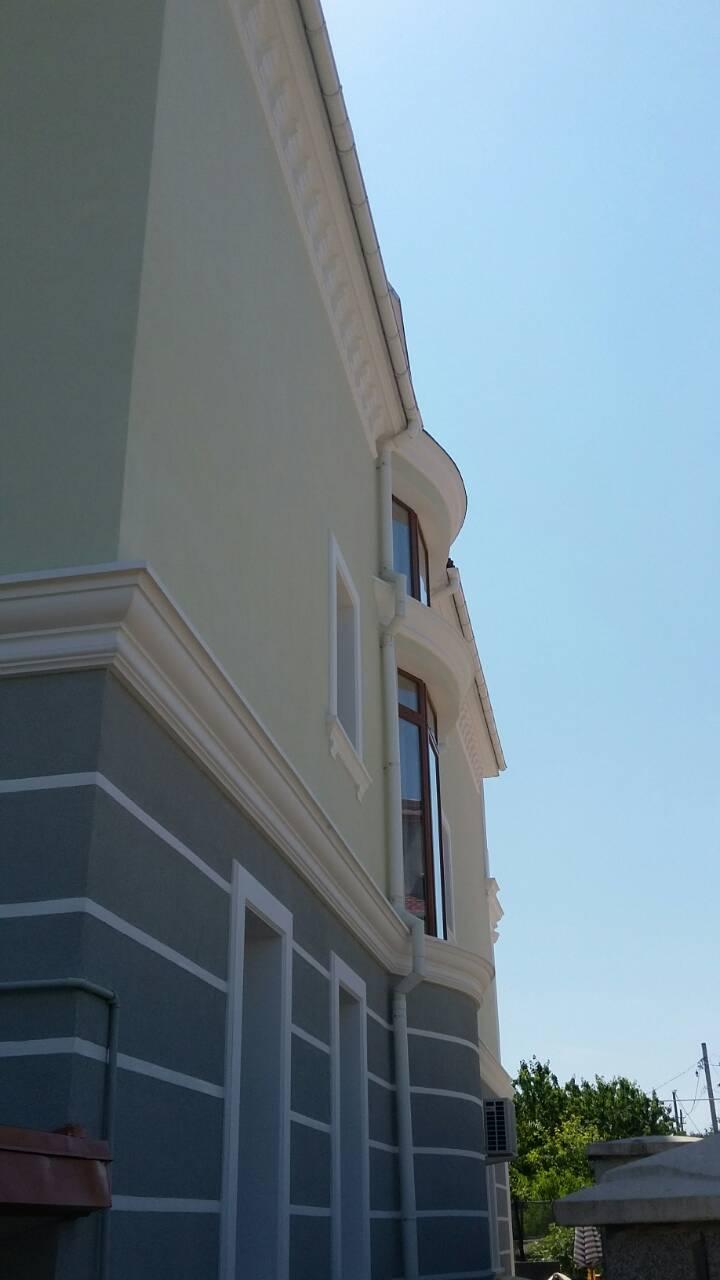 Фасад №23